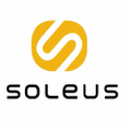 Soleus Watches Logo