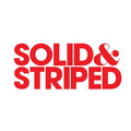 Solid & Striped Coupons and Promo Codes