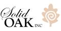 Solid Oak Logo