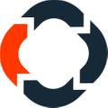 Soliloquy Logo