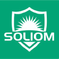 Soliom Coupons and Promo Codes