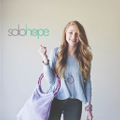 SoloHope Logo