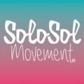 Solosol Movement Logo