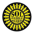 SOL Paddle Boards Logo
