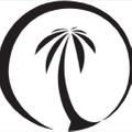 SOLSOL Logo