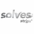 www.solvesstrips.com Logo