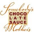 Somebody's Mother's USA Logo