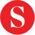 Somedays Logo