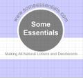 Some Essentials Logo
