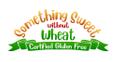SomethingSweetWithoutWheat Logo