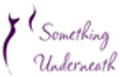 somethingunderneath Logo