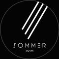 Sommer Swim Logo