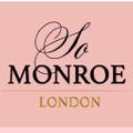 somonroe.co.uk logo