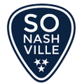 So Nashville™ Logo