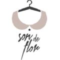 Son de Flor Logo