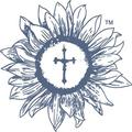 Sonflower Galmpassion Fashion logo