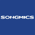 Songmics Logo