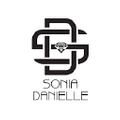 Sonia Danielle Logo
