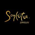 Sonleiter Logo