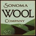 Sonoma Wool Logo