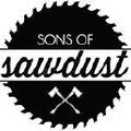 Sons of Sawdust Logo
