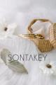 Sontakey Logo