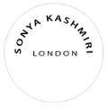 Sonya Kashmiri Logo