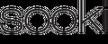 Sooki Boutique Australia Logo