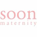 Soon Maternity logo