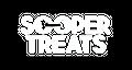 Sooper Treats Logo