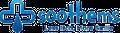 Soothems USA Logo