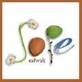 Sope Naturals USA Logo