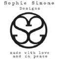 Sophiesimonedesigns Logo