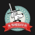 Sophisticated Pet Logo