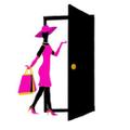 Sophisticates Closet Logo