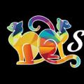 Sophistycats Logo