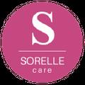 Sorelle Care Logo