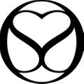 Sosandar Logo