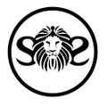 SOSclothingshop Logo