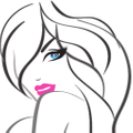 So Sexy Lingerie Logo