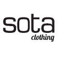 sota clothing Logo