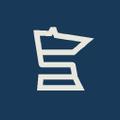 SotaStick.com Logo