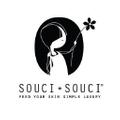 Souci Souci Logo