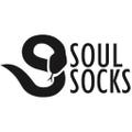 Soul Socks Logo