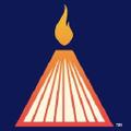 SOUL/\TERRA Logo