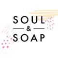Soul and Soap UK Logo