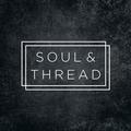 Soul And Thread Logo