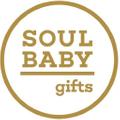 Soul Baby Gifts. Australia Logo