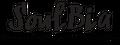 SoulBia Logo
