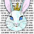 Soul Bunny Coupons and Promo Codes